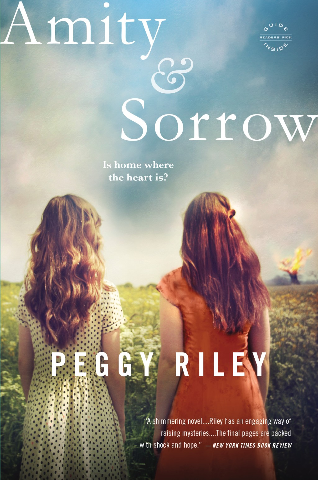 Riley_AmityandSorrow