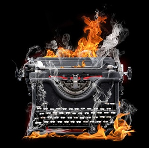 flame-typewriter-sm