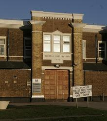 rochester_young_offenders_institution_m