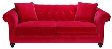 sofa-argos-expand-feshwari-sofa