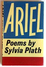 5971_groundbreaking_plath