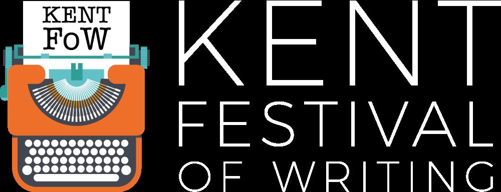 kfow-banner_1_orig